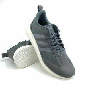 adidas Sport Inspired Run 60s Running Shoes Mens S